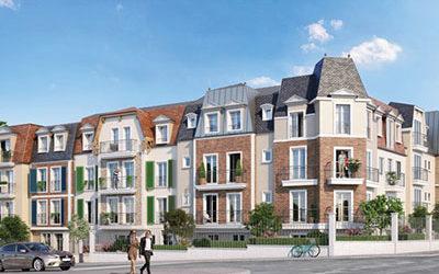 Villiers-sur-Marne (94)